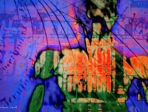totalité remix by johanna vaude hybrid and experimental film cinema video art