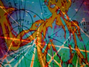 totalité remix by johanna vaude hybrid and experimental film cinema video art