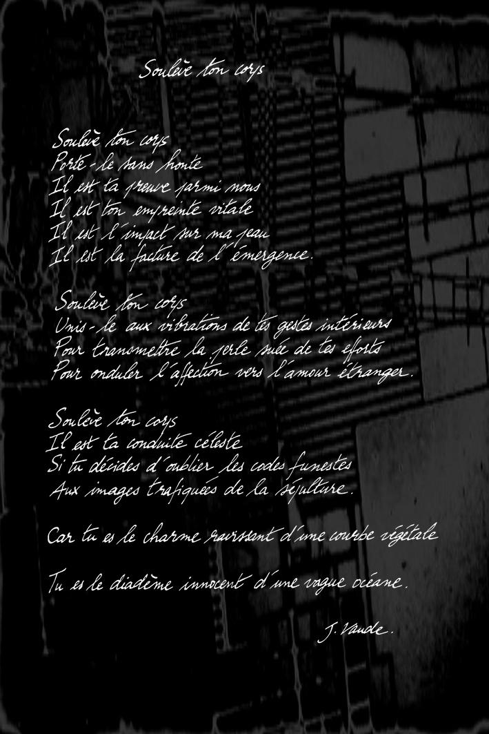 prose-poem-johanna-vaude_03