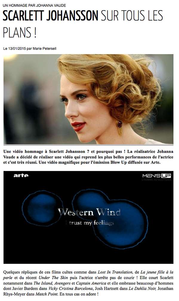 Scarlett-johansson-mens-up-johanna-vaude