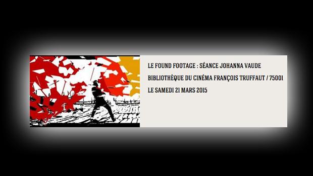 found-footage-film-video-art