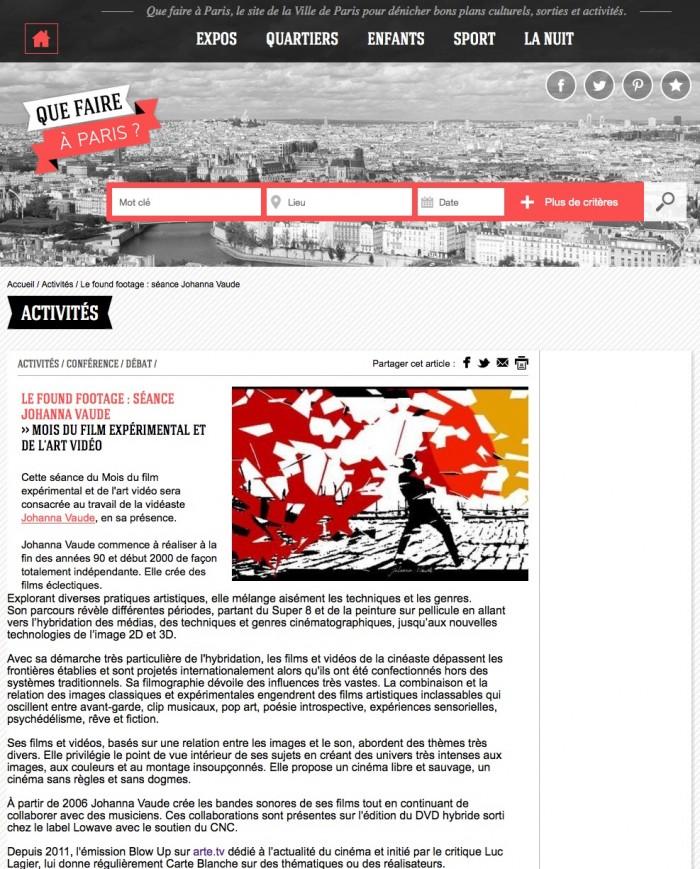 johanna-vaude-forum-des-images