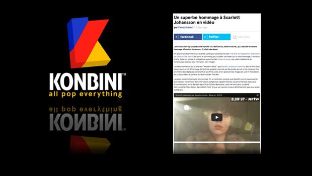konbini-un-superbe-hommage-scarlett-johansson-johanna-vaude