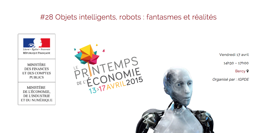 Printemps-Economie-Robotique-johanna-vaude