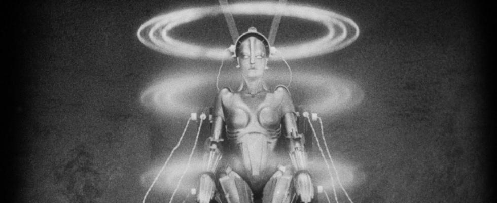 robots-cinema-blow-up-arte