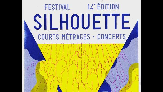 Festival-silhouette-johanna-vaude-1