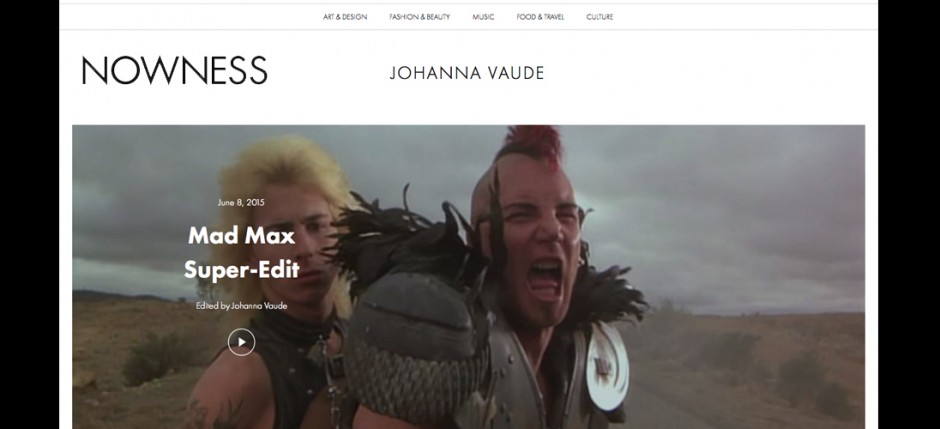 Nowness-mad-max-johanna-vaude