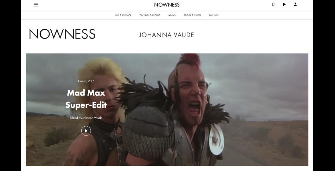 Nowness-mad-max-johanna-vaude