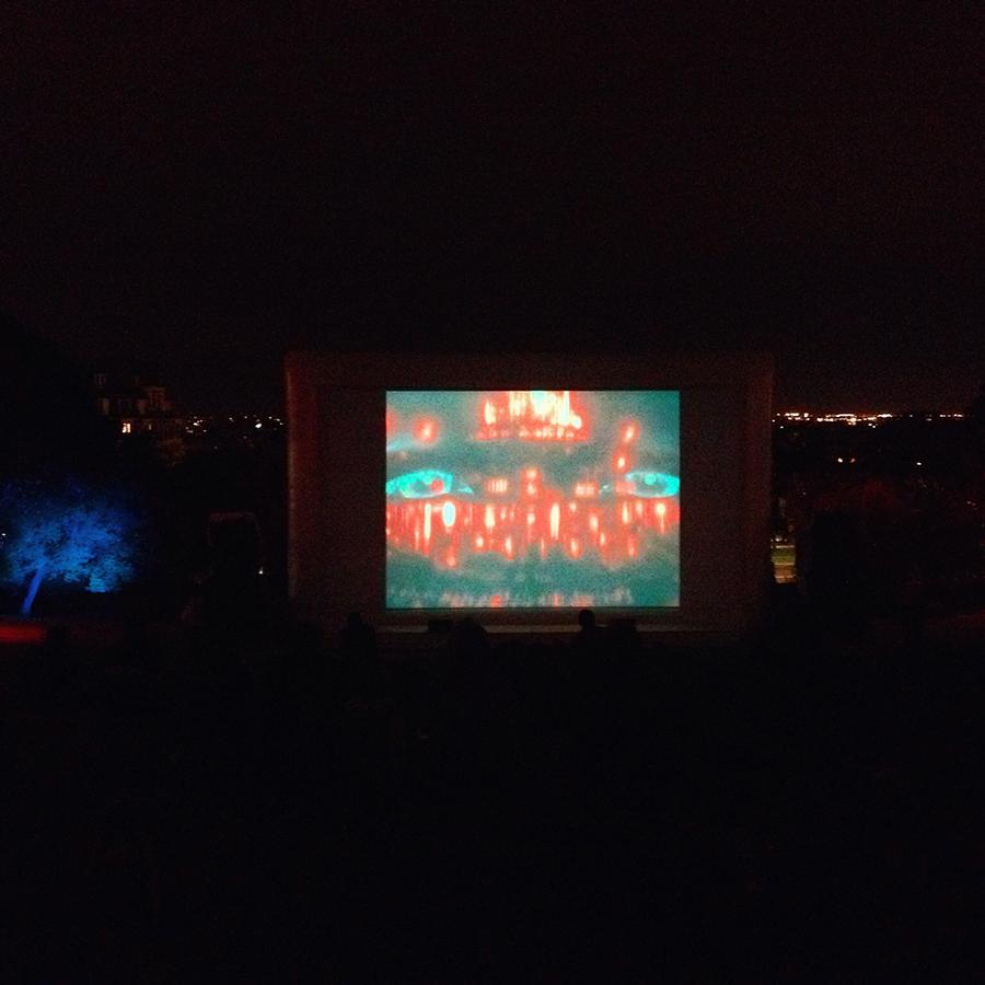 ufo-dreams-johanna-vaude-festival-silhouette-2