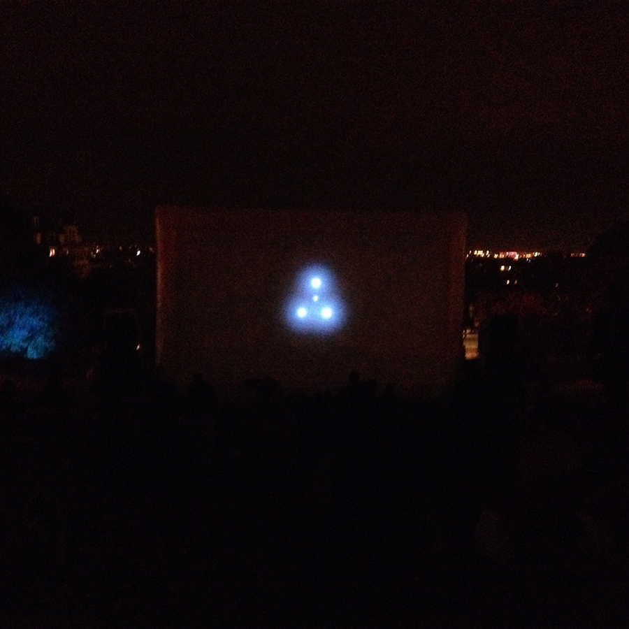 ufo-dreams-johanna-vaude-festival-silhouette-3