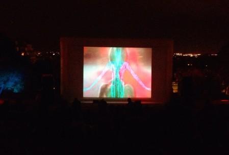 ufo-dreams-johanna-vaude-festival-silhouette