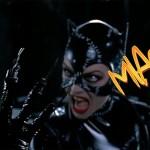 batman v superman-15