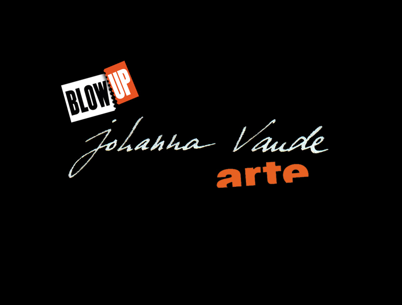 johanna-vaude-blow-up-arte