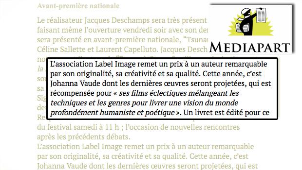 Mediapart-johanna-vaude-prix-label-image-1