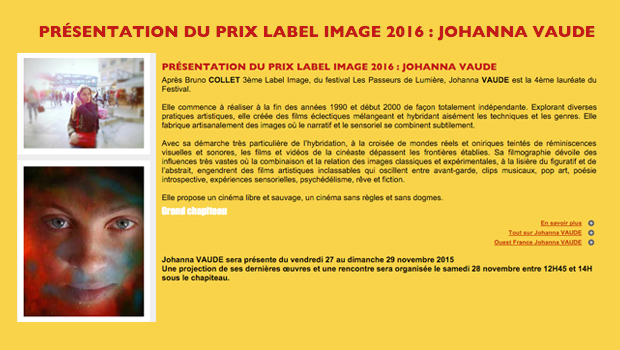 johanna-vaude-prix-label-image-2