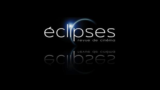 revue-eclipses-1