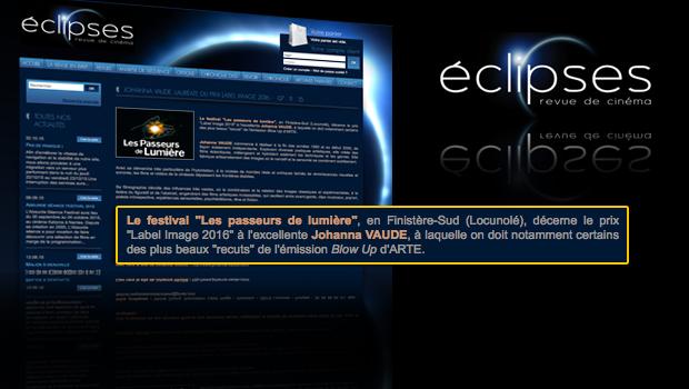 revue-eclipses-3