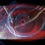 Chronovision-johanna-vaude-blowup-arte6