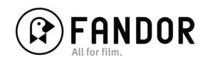 fandor-films