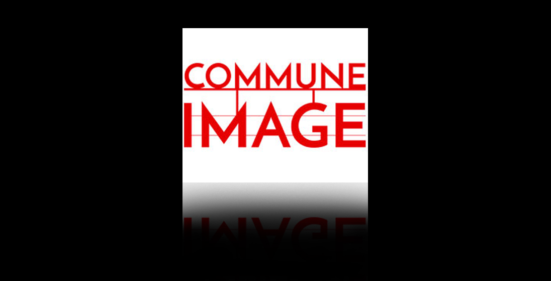 commune-image-focus-johanna-vaude