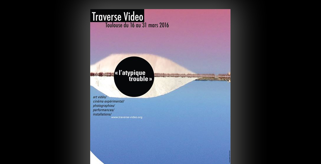 festival-Traverse-video-johanna-vaude-musee-des-abattoirs