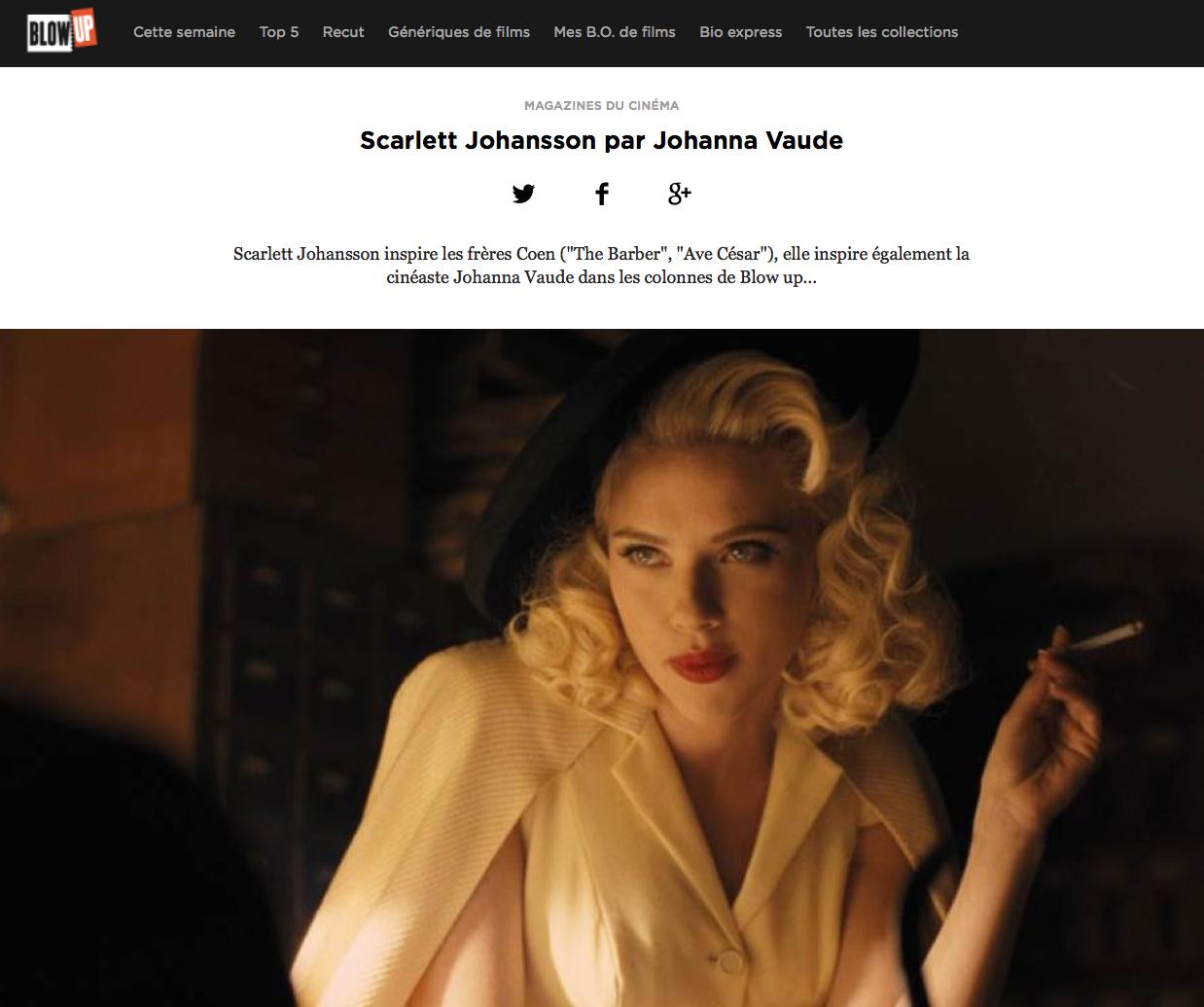 tribute-scarlett-johansson-johanna-vaude-blow-up-arte