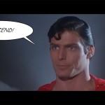 batman v superman- johanna vaude-11