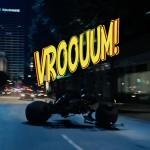 batman v superman- johanna vaude-3