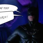 batman v superman- johanna vaude-4