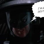 batman v superman- johanna vaude-5