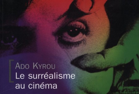Surrealisme-au-cinema-768x946