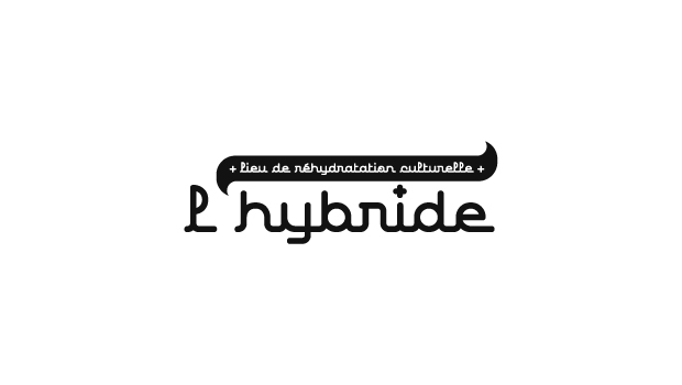 hybride-festival-silhouette-johanna-vaude