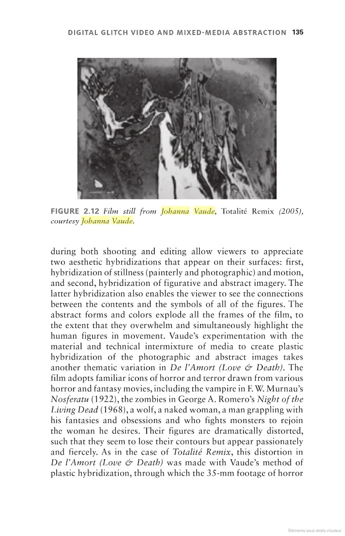 hybrid-moving-images-jihoon-kim-johanna-vaude