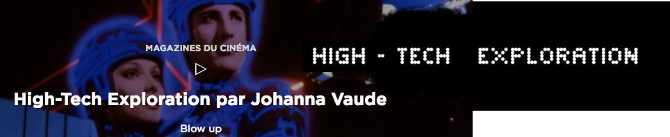 high-tech-exploration-blow-up-arte-johanna-vaude