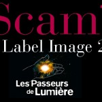 SCAM-passeurs-de-lumiere-johanna-vaude-prix-label-image