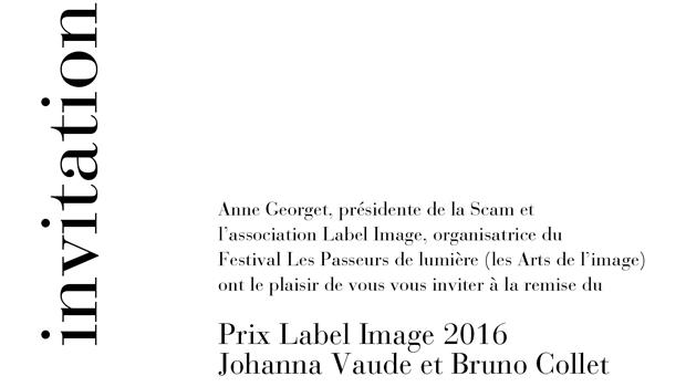 invitation-prix-johanna-vaude-scam-passeursdelumière