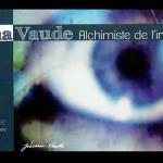 passeurs-de-lumiere-johanna-vaude-prix-label-image