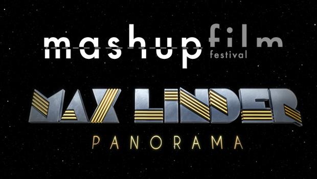 Mashup-filmfestival-johanna-vaude-max-linder-3