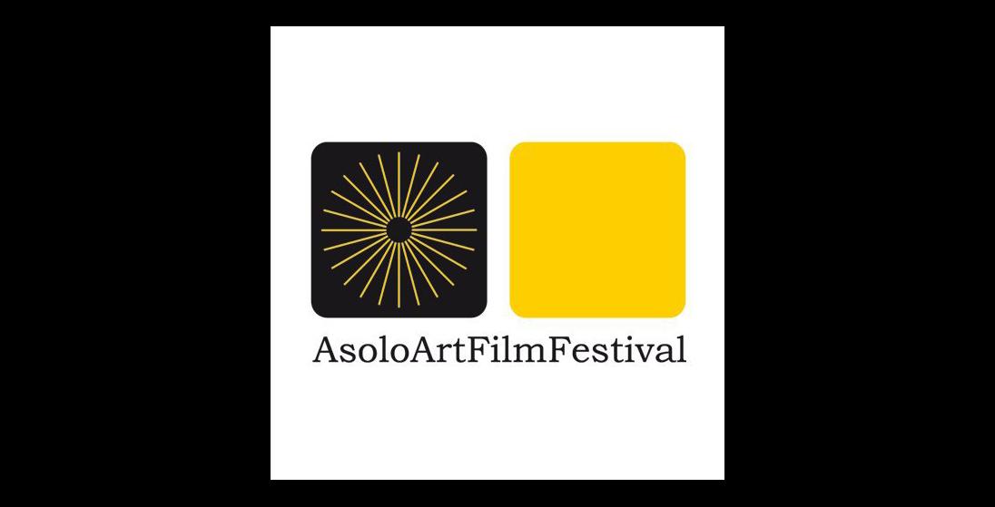 asolo-art-film-festival-johanna-vaude-1
