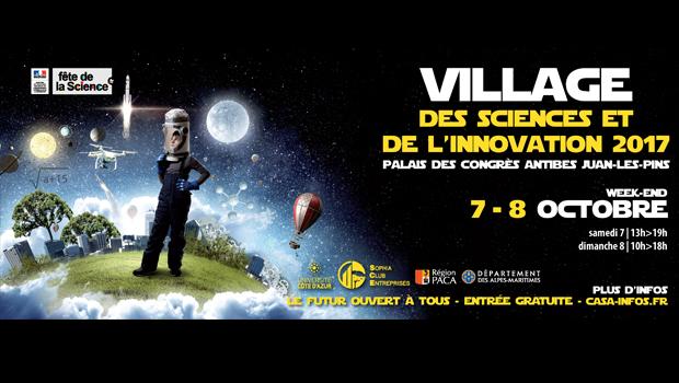 Festival Sciences et Cinéma de la Cote d'Azur-johanna-vaude