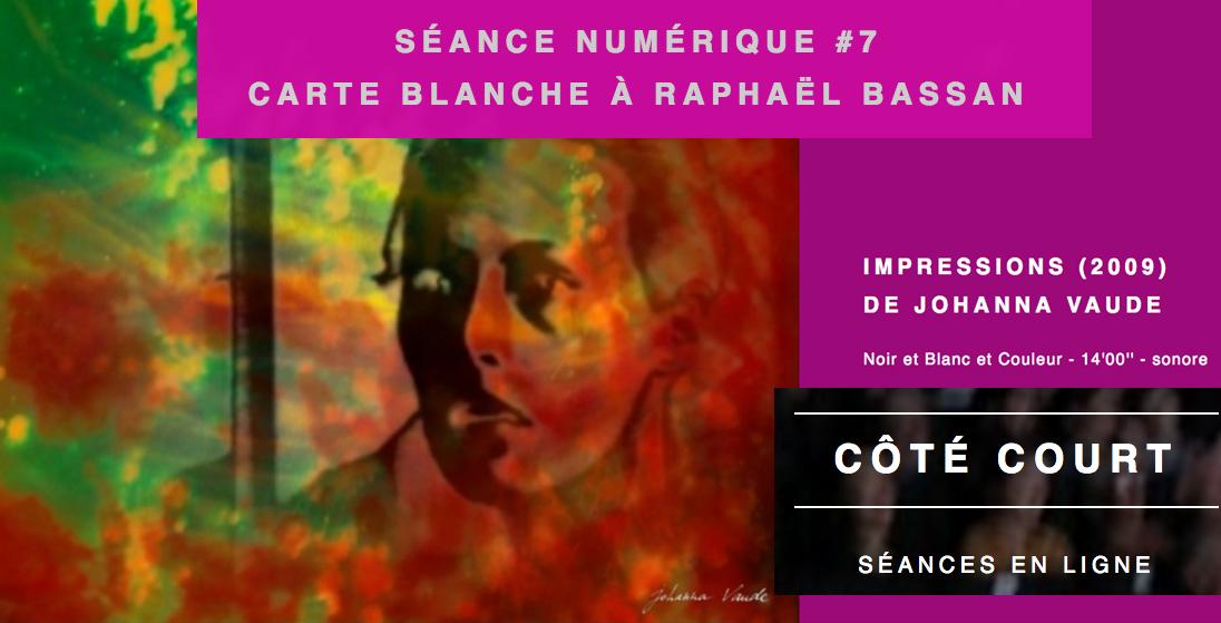 carte-blanche-raphael-bassan-cote-court-johanna-vaude