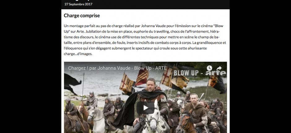 vincent-didier-blog-blow-up-arte-johanna-vaude