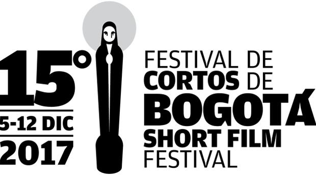 bogoshorts-festival-johanna-vaude-mashup-1