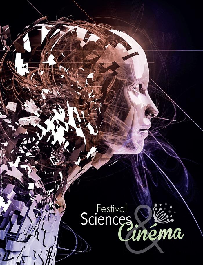 festival_sciences_cinema_affiche_2017.indd