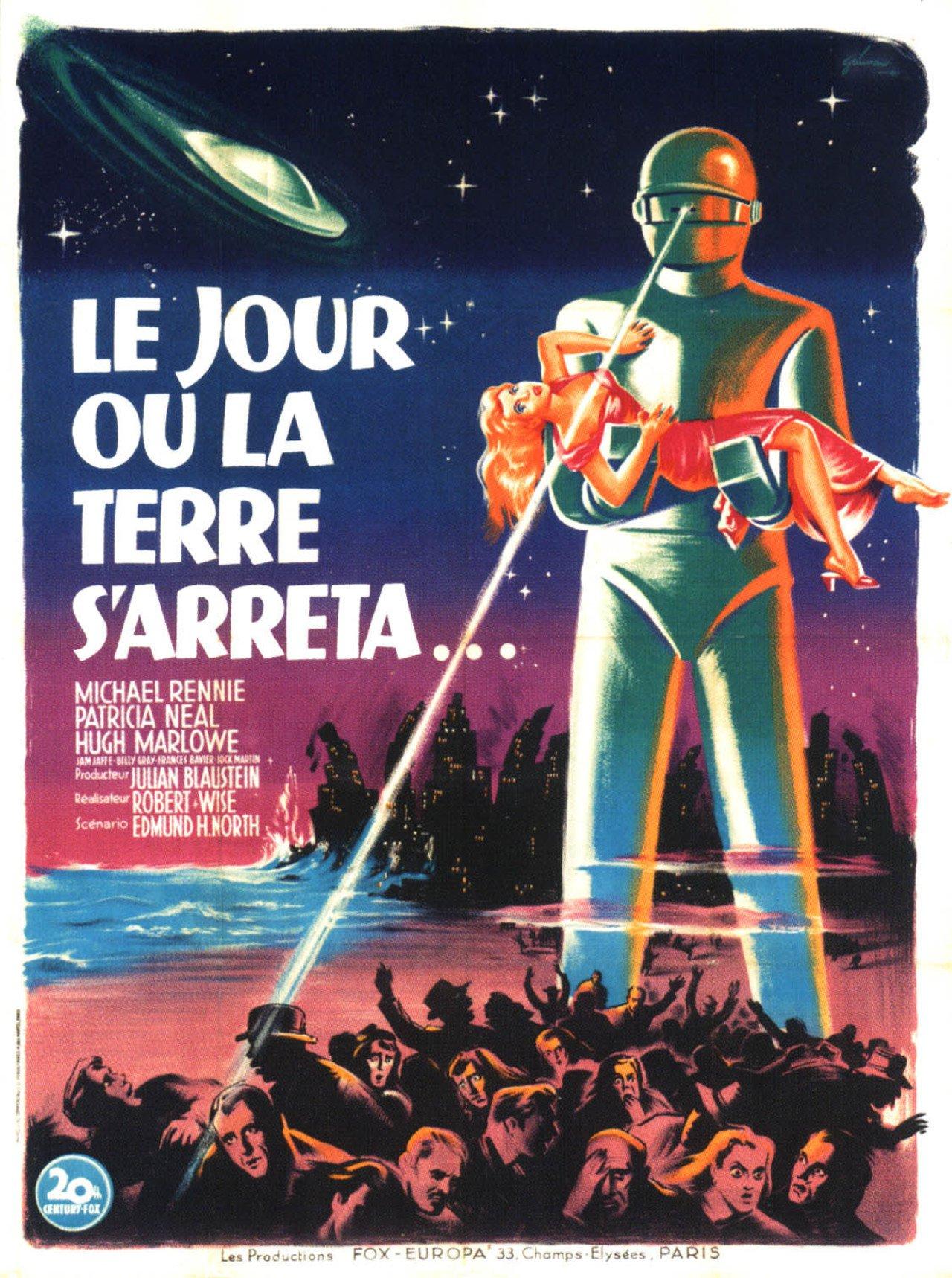 le-jour-ou-la-terre-sarreta-affiche-filmosphere