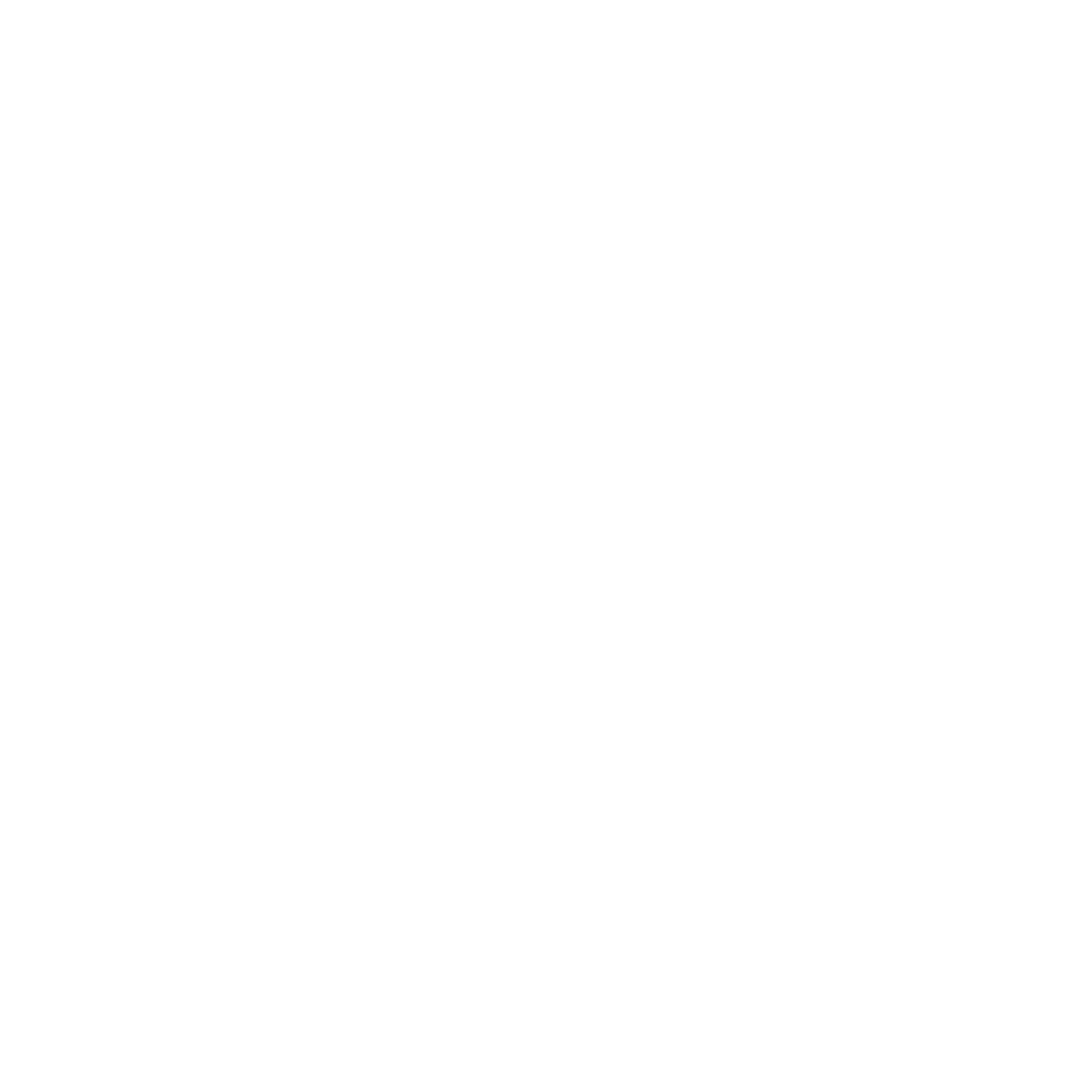 Aquarium_Logo-menu