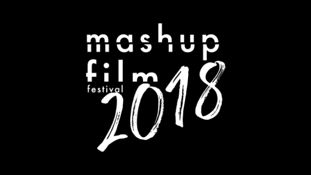 Mashup-2018-johanna-vaude-3