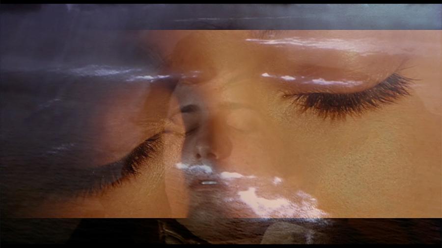 romantisme par Johanna Vaude camera lucida productions