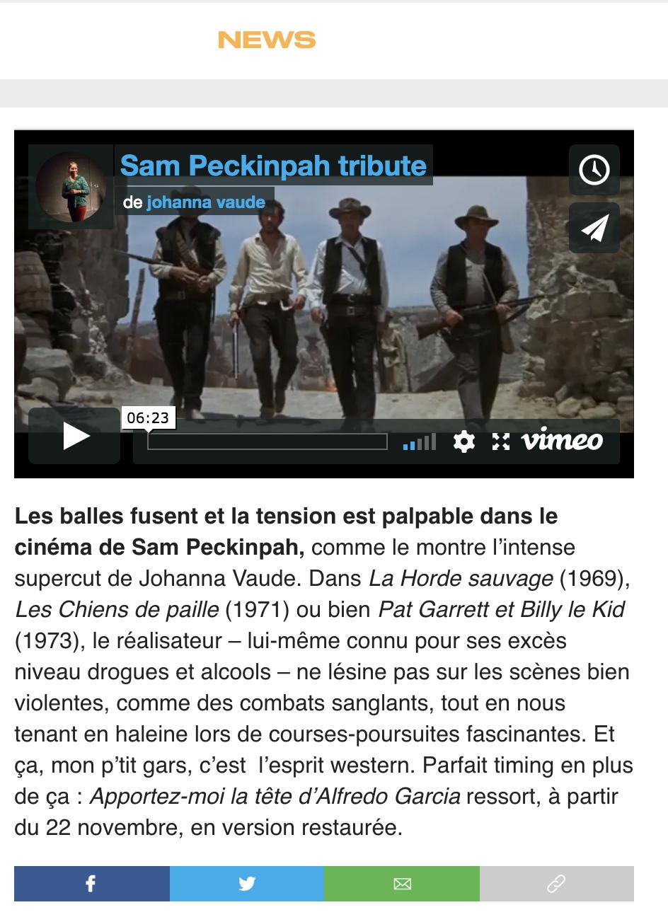 sam-peckinpah-johanna-vaude-supercut-trois-couleurs-mk2