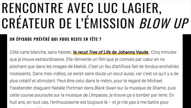revus-et-corriges-luc-lagier-johanna-vaude-tree-of-life-malick